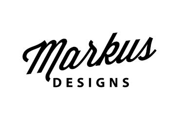 Markus Designs